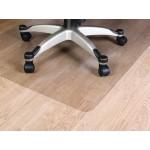 Székek és padlóvédő szék, -asztal alátétek